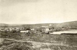 Бисерский завод