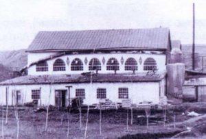 Юговский завод после закрытия
