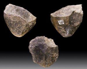 Чопперы каменный век в Перми