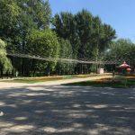 Парк Миндовского